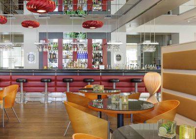 Mercure-Hotel-Bochum-City-Bar-und-Bistro1
