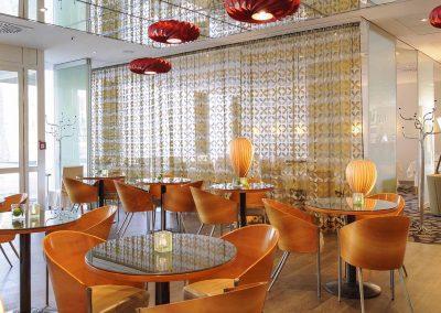 Mercure-Hotel-Bochum-City-Bistro2