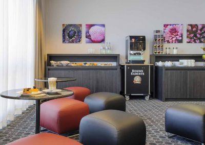 Mercure-Hotel-Bochum-City-Kaffeepausenbereich1