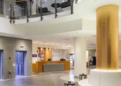 Mercure-Hotel-Bochum-City-Lobby3