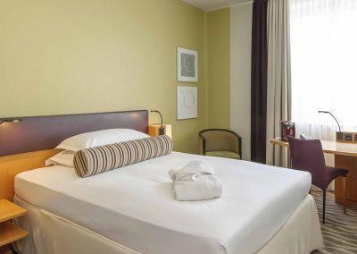 Mercure-Hotel-Bochum-City-Privilige-Zimmer1