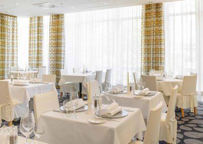Mercure-Hotel-Bochum-City-Restaurant6