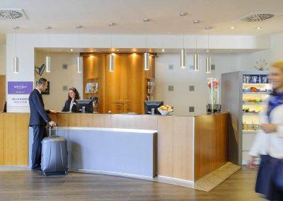 Mercure-Hotel-Bochum-City-Rezeption3