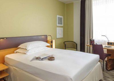 Mercure-Hotel-Bochum-City-Standard-Zimmer3