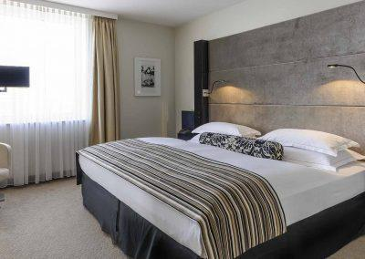 Mercure-Hotel-Bochum-City-Superior-Suite3
