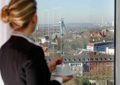 Mercure_Bochum_City_Ausblick