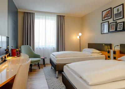Mercure_Bochum_City_Twin_Standard_Zimmer
