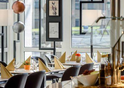 Mercure_Bochum_City_Twin_Restaurant
