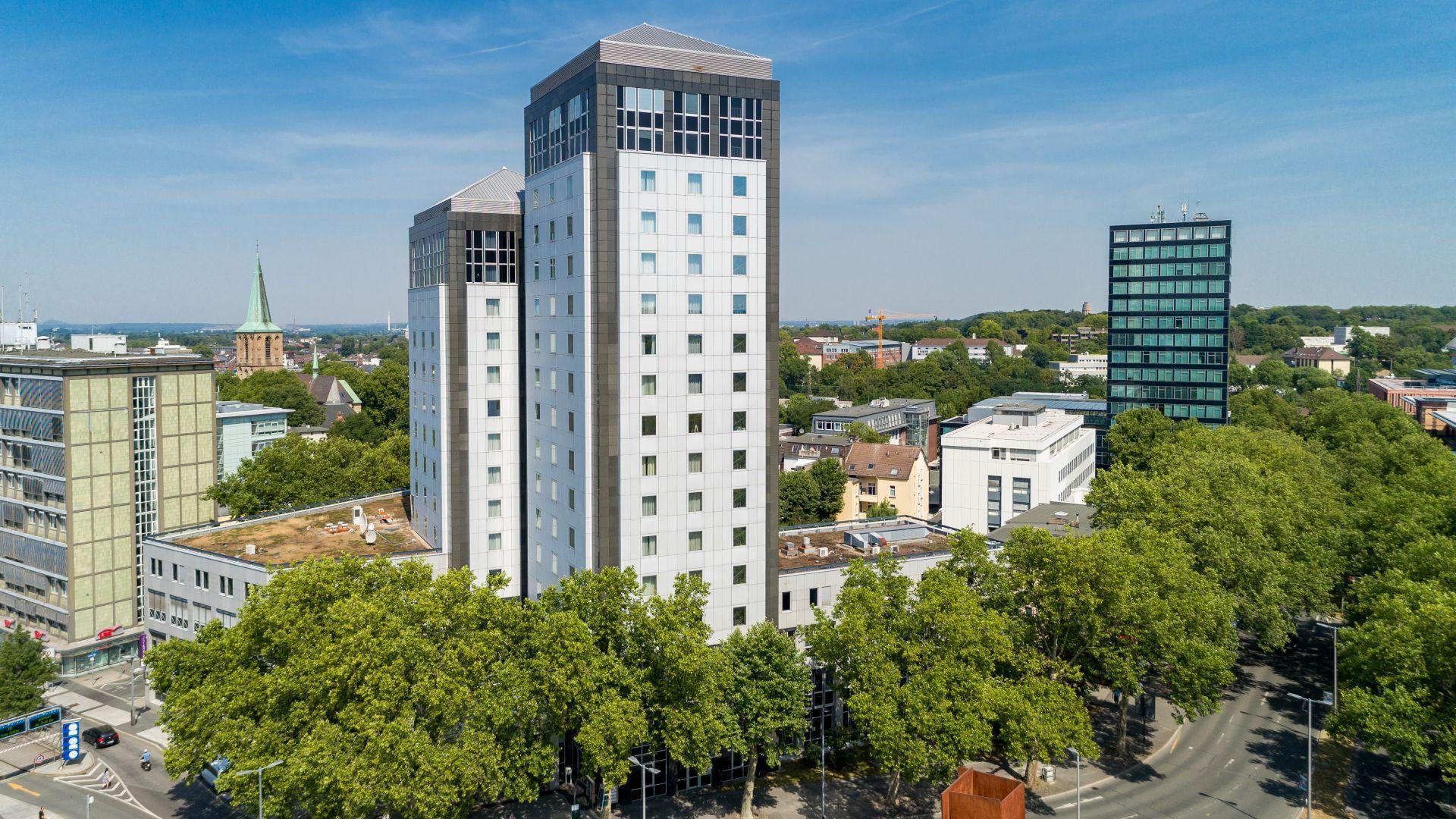 Bochum Casino